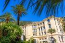 Découvrez votre Hôtel El Paradiso 3*
