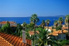 France Provence-Cote d Azur - Saint Raphael, Village Vacances VV Le Lion de Mer
