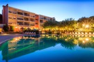 France Provence-Cote d Azur - Sainte Maxime, Hôtel Club Le Capet
