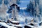 France Rhone-Alpes - Les Carroz D'araches, Village Vacances Ternélia Les Flocons Verts