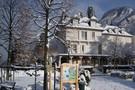 France Rhone-Alpes - Menthon-Saint-Bernard, Village Vacances LE PAVILLON DES FLEURS - HIVER