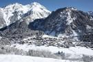 France Rhone-Alpes - Pralognan La Vanoise, Club Ternélia Le Telemark