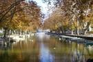 Découvrez votre Village Vacances Ternélia Le Pré du Lac
