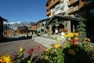 France Rhone-Alpes - Tignes, Hôtel Hôtel Village Montana         4*