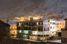 France Rhone-Alpes - Val Cenis, Hôtel Alpazur         3*