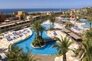 Fuerteventura - Fuerteventura, Hôtel Barcelo Jandia Mar         4*