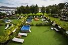 Découvrez votre Hôtel Hôtel Romantic Fantasia Dream  4*