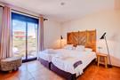Découvrez votre Village Club Pierre & Vacances Fuerteventura Origo Mare
