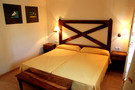 Découvrez votre Hôtel Oasis Papagayo 3*