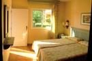 Découvrez votre Hôtel Royal Suite 3*