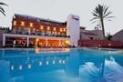 Fuerteventura - Fuerteventura, Hôtel Caybeach Caleta         3*