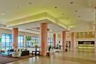 Découvrez votre Hôtel H10 Tindaya  4*