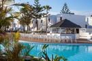 Fuerteventura - Fuerteventura, Hôtel Bahia Lobos         4*