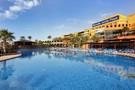 Fuerteventura - Fuerteventura, Hôtel Barcelo Jandia Playa         4*