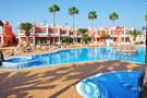 Fuerteventura - Fuerteventura, Hôtel Brisamar         3*