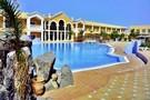Fuerteventura - Fuerteventura, Hôtel Cotillo Beach         3*