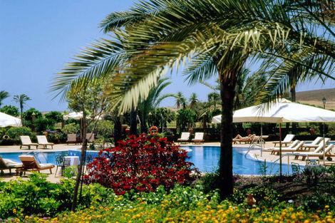 Hôtel Elba Palace Golf 5*