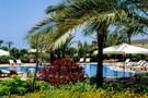 Fuerteventura - Fuerteventura, Hôtel Elba Palace Golf         5*