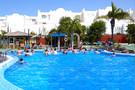 Découvrez votre Hôtel Golden Beach 3* sup