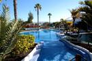 Fuerteventura - Fuerteventura, Hôtel Golden Beach         3* sup