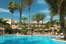 Fuerteventura - Fuerteventura, Hôtel Gran Hotel Atlantis Bahia Real         5*