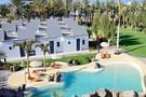 Fuerteventura - Fuerteventura, Hôtel Hôtel Romantic Fantasia Dream          4*