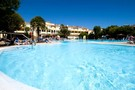 Fuerteventura - Fuerteventura, Club Maxi Club Playa Park - Appartement         3*