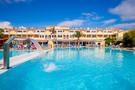 Fuerteventura - Fuerteventura, Hôtel Maxi Club Playa Park - Appartement         3*