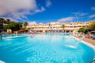 Fuerteventura - Fuerteventura, Hôtel Maxi Club Playa Park - Studio         3*