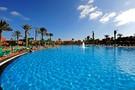 Fuerteventura - Fuerteventura, Hôtel Oasis Papagayo         3*