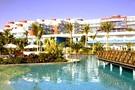 Fuerteventura - Fuerteventura, Hôtel Pajara Beach         4*