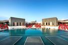 Fuerteventura - Fuerteventura, Village Vacances Pierre et Vacances Village Club   ...          4*