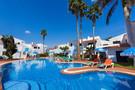 Fuerteventura - Fuerteventura, Hôtel Puerto Caleta         2*