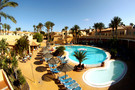 Fuerteventura - Fuerteventura, Hôtel Royal Suite         3*