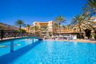 Fuerteventura - Fuerteventura, Hôtel SBH Costa Calma Beach         4*