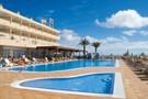 Fuerteventura - Fuerteventura, Hôtel SBH Jandia Resort         3*