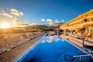 Fuerteventura - Fuerteventura, Hôtel SBH Jandia Resort         4*