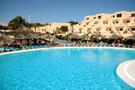 Fuerteventura - Fuerteventura, Hôtel SBH Monica Beach         3*