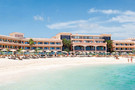 Découvrez votre Hôtel Gran Atlantis Bahia Real 5*