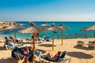 Découvrez votre Hôtel SBH Costa Calma Beach 4*
