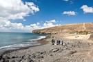 Fuerteventura - Fuerteventura, Hôtel SBH Club Paraiso Playa         4*