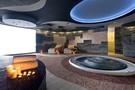 Découvrez votre Hôtel Barcelo Jandia Playa 4*