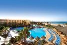 Fuerteventura - Fuerteventura, Hôtel Barcelo Fuerteventura Thalasso Spa         4*