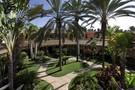 Découvrez votre Hôtel Dunas Suites & Villas Resort 4*