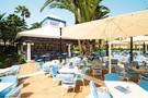 Découvrez votre Hôtel Riu Palace Oasis  4*