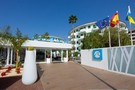 Grande Canarie - Las Palmas, Hôtel Playa Bonita         4*