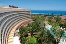Grande Canarie - Las Palmas, Hôtel Riu Palmeras / Palmitos         4*