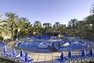 Grande Canarie - Las Palmas, Hôtel Dunas Suites & Villas Resort         4*