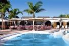 Découvrez votre Hôtel Melia Tamarindos 4* sup