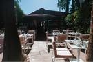 Découvrez votre Hôtel Parque Tropical 4*